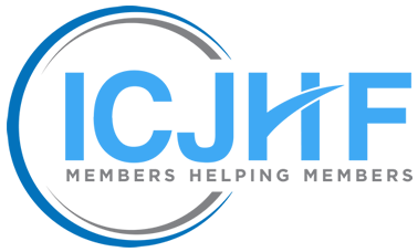 Independent Council of Jackson Hewitt Franchisees